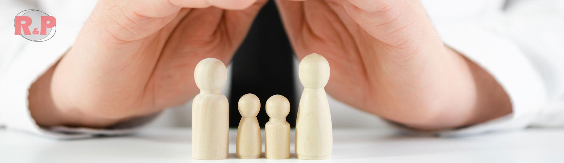 ¿por qué contratar una correduría de seguros?